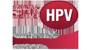 HPVLogoCarrusel