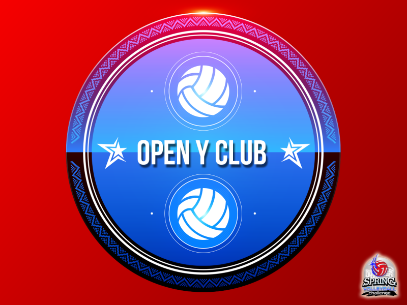 OpenClubSpring