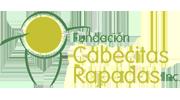 CabecitasLogoCarrusel