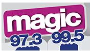 MagicLogoCarrusel